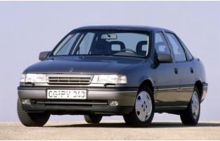 Protetor de mala reversível Opel Vectra A (1988 - 1995)