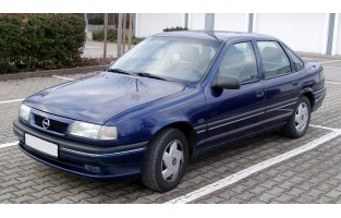 Tapetes exclusive Opel Vectra A (1988 - 1995)