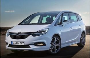 Opel Zafira D