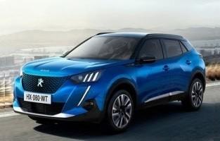 Peugeot 2008 2020-hoje