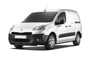 Protetor de mala reversível Peugeot Partner Electric (2019 - atualidade)