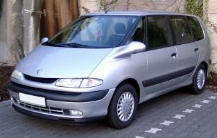 Protetor de mala reversível Renault Espace 3 (1997 - 2002)