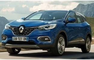 Protetor de mala reversível Renault Kadjar (2019 - atualidade)