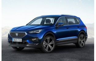 Tapetes exclusive Seat Tarraco