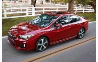 Subaru Impreza 2018-atualidade