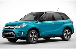 Tapetes exclusive Suzuki Grand Vitara (2016 - atualidade)