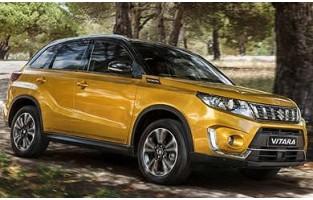 Suzuki Vitara 2014-atualidade