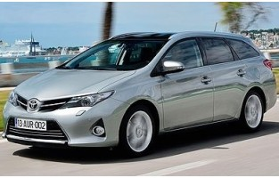 Toyota Auris Touring 2013-atualidade