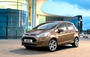 Tapetes Ford B-MAX económicos