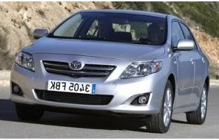 Protetor de mala reversível Toyota Corolla (2007 - 2012)
