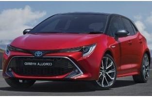Protetor de mala reversível Toyota Corolla Híbrido (2017 - atualidade)