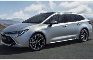 Protetor de mala reversível Toyota Corolla Touring Híbrido (2018 - atualidade)