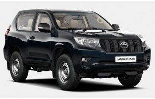 Toyota Land Cruiser 150 curto Restyling