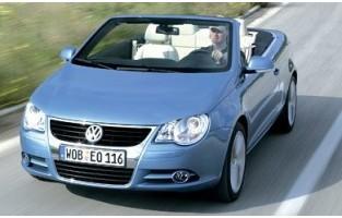 Volkswagen Eos 2006-2015