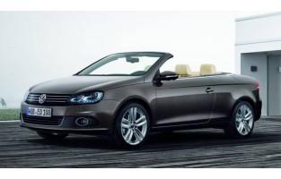 Volkswagen Eos 2016-atualidade