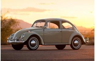 Protetor de mala reversível Volkswagen Escarabajo