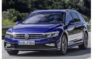 Tapetes flag Alemanha Volkswagen Passat Alltrack (2019 - atualidade)
