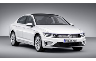 Protetor de mala reversível Volkswagen Passat GTE (2014 - 2020)