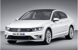 Tapetes flag Alemanha Volkswagen Passat GTE (2018 - atualidade)