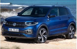 Protetor de mala reversível Volkswagen T-Cross