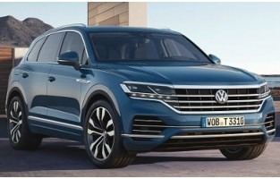 Volkswagen Touareg 2018-atualidade
