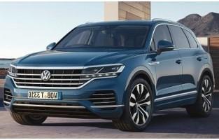 Tapetes flag Alemanha Volkswagen Touareg (2018 - atualidade)