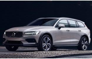 Volvo V60 2018-atualidade