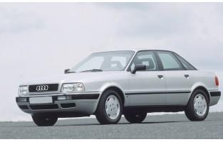 Tapetes exclusive Audi 80 B4 limousine (1972 - 1996)