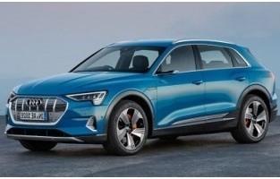 Tapetes exclusive Audi E-Tron 5 portas (2018 - atualidade)