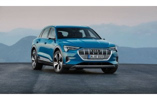 Tapetes exclusive Audi E-Tron Q4 (2018 - atualidade)