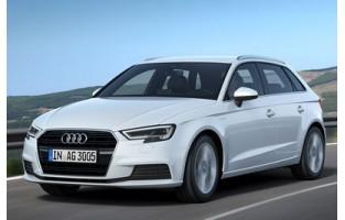 Tapetes exclusive Audi G-Tron A3 Sportback (2018 - atualidade)