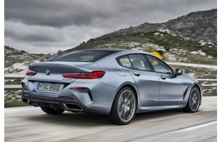 BMW Série 8 G15 Grand Coupé