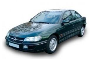 Protetor de mala reversível Opel Omega C limousine (1999 - 2003)