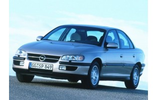 Tapetes exclusive Opel Omega C limousine (1999 - 2003)