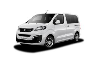 Protetor de mala reversível Peugeot Traveller Combi (2016 - atualidade)