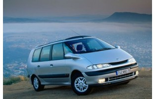 Protetor de mala reversível Renault Grand Space 3 (1997 - 2002)