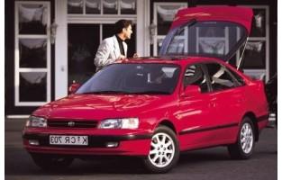 Protetor de mala reversível Toyota Carine E HB (1992 - 1997)