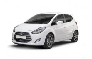Tapetes Hyundai ix20 económicos