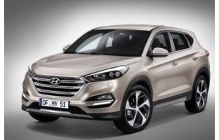 Tapetes Hyundai ix35 económicos (2009-2015)