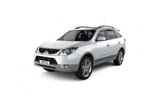 Tapetes Hyundai ix55 económicos