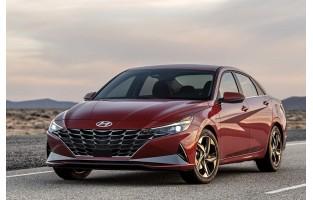 Tapetes Hyundai Lantra económicos