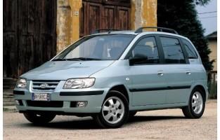 Tapetes Hyundai Matrix económicos