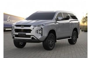 Tapetes Hyundai Terracan económicos