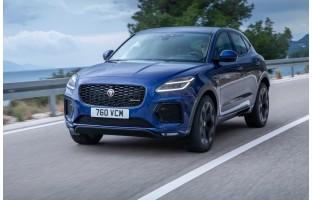 Tapetes Jaguar E-Pace económicos