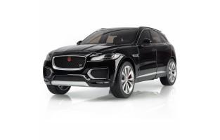 Tapetes Jaguar F-Pace económicos