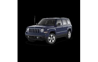 Tapetes Jeep Patriot económicos