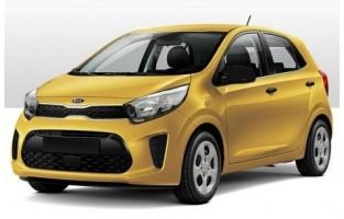 Tapetes exclusive Kia Sephia