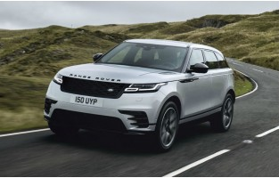 Tapetes exclusive Land Rover Velar