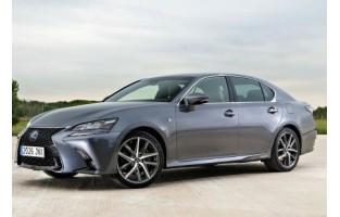 Tapetes Lexus GS económicos