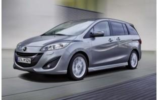 Tapetes Mazda 5 económicos